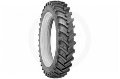 Agribib Row Crop Tires